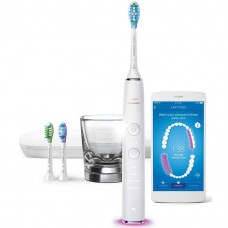 Електрична зубна щітка Philips Sonicare DiamondClean Smart HX9903 / 03