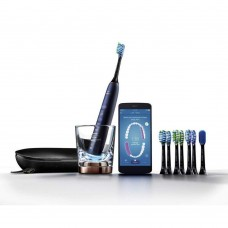 Електрична зубна щітка Philips Sonicare DiamondClean Smart HX9957/51
