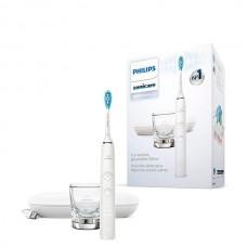 Электрическая зубная щетка Philips DiamondClean 9000 HX9911/27