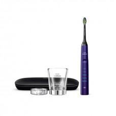 Електрична зубна щітка Philips Sonicare DiamondClean Classic HX9371/71
