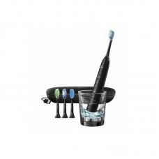 Электрическая зубная щетка Philips Sonicare DiamondClean Smart HX9924/41