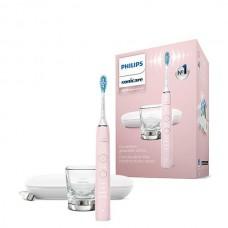 Електрична зубна щітка Philips DiamondClean 9000 HX9911/29