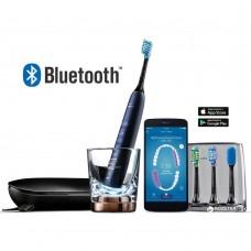 Електрична зубна щітка Philips Sonicare DiamondClean Smart HX9954 / 57