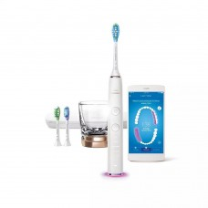Електрична зубна щітка Philips Sonicare DiamondClean Smart HX9903 / 61
