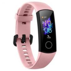 Фітнес-браслет Honor Band 5 Pink (55024141)