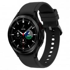 Смарт-часы Samsung Galaxy Watch4 Classic 46mm Black (SM-R890NZKA)
