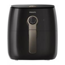 Фритюрниця Philips HD9721/10
