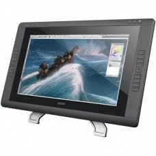 Монітор-планшет Wacom Cintiq 22HD (DTK-2200)