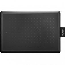 Графічний планшет Wacom One Small (CTL-472-N)