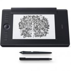 Графічний планшет Wacom Intuos Pro Paper Edition L 2 (PTH-860P)