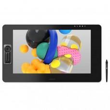 Монітор-планшет Wacom Cintiq Pro 24 (DTK-2420)