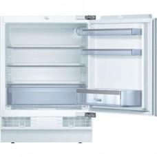Встраиваемый холодильник Bosch KUR15ADF0