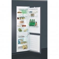 Холодильник с морозильной камерой Whirlpool Art 6610/A