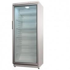 Холодильна шафа (вітрина) Snaige CD290-1008