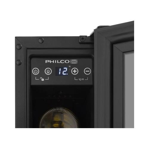 Винный шкаф Philco PW6BI