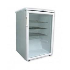Холодильна шафа (вітрина) Snaige CD140-1002