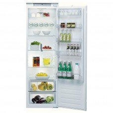 Холодильная камера Whirlpool Arg 18082 A