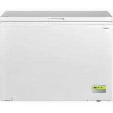 Морозильна скриня Midea HS-324CN