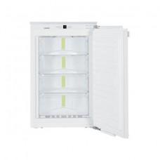 Вбудований холодильник Liebherr Sibp 1650