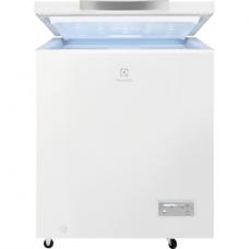 Морозильний лар Electrolux LCB1AF14W0