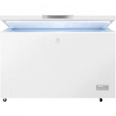 Морозильний лар Electrolux LCB3LF38W0