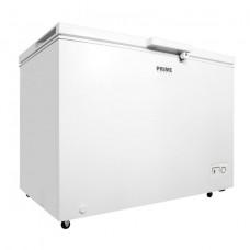 Морозильний лар Prime Technics CS 32141 M