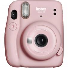 Фотокамера моментального друку Fujifilm Instax Mini 11 Blush Pink (16655015)