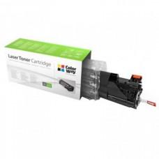 Картридж ColorWay HP W1103A (CW-H1103M)