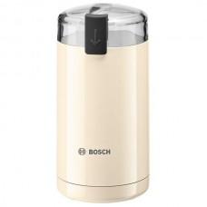 Кавомолка електрична Bosch TSM6A017C