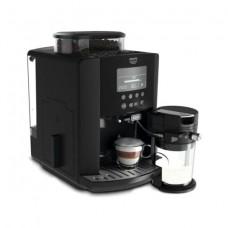 Кавоварка Krups EA819N10 Arabica Latte
