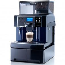 Автоматична Кофемашина Saeco Aulika Top Evo High Speed Cappuccino