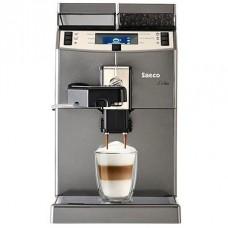 Кавомашина автоматична Saeco Lirika One Touch Cappuccino (RI9851 / 01)