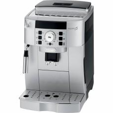 Автоматична Кофемашина Delonghi Magnifica S Ecam 22.110.SB