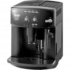 Кавомашина автоматична Delonghi Caffe Corso Esam 2600