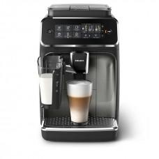 Кофемашина автоматическая Philips EP3242/60