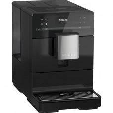 Кофемашина автоматическая Miele CM 5310 Obsw