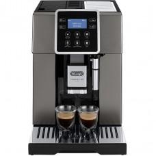 Кофемашина автоматическая Delonghi Perfecta Evo Esam 420.80.TB