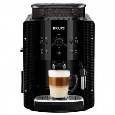 Кофемашина автоматическая Krups EA8108