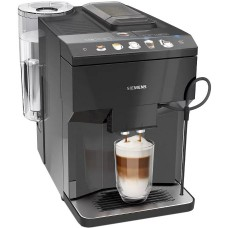 Автоматична Кофемашина Siemens EQ.500 classic TP501R09