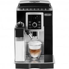 Кофемашина автоматическая Delonghi Ecam 23.260.B