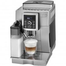 Кофемашина автоматическая Delonghi Ecam 23.460.S