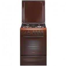 Газова плита Gefest ПГ 6100-04 0001