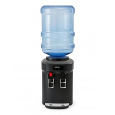 Кулер для води HotFrost D65ЕN