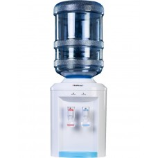 Кулер для води HotFrost D75Е