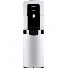 Кулер для води HotFrost V900CS