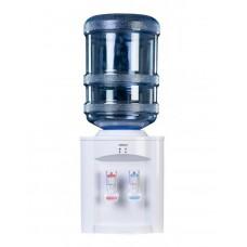 Кулер для води HotFrost D95F
