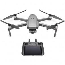 Квадрокоптер Dji Mavic 2 Smart Zoom Controller