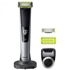 Тример для бороди і вусів Philips OneBlade QP6620/20