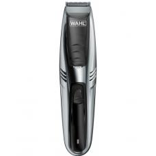 Машинка для стрижки (тример) Wahl 09870-016 Vacuum