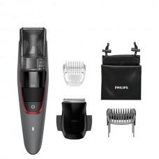 Тример для бороди і вусів Philips Beardtrimmer Series 7000 BT7510/15